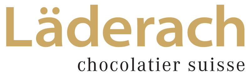 Läderach – Schokolade, Pralinen und Konfekte