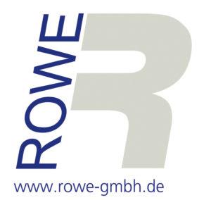ROWE - Planung und Ausführung des Küchenbaus