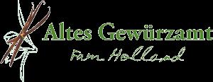 alten_gewuerzamt_logo