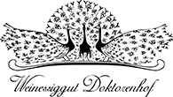 doktorenhof