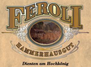 Feroli