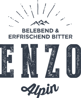 ENZO Alpin – Das Original
