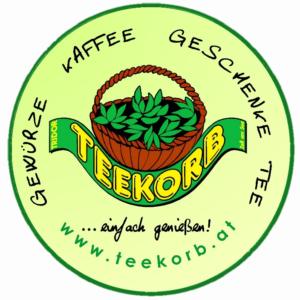 TEEKORB – Gewürze, Kaffee, Geschenke, Tee