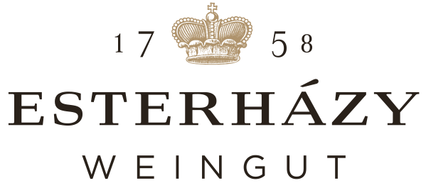 Weingut Esterházy
