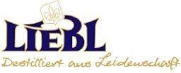 Liebl Destillerie