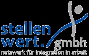 stellenwert GmbH