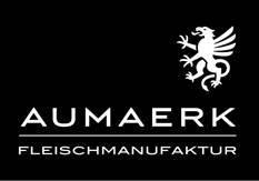 AUMAERK GmbH