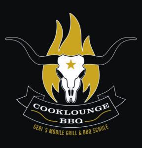 cooklounge